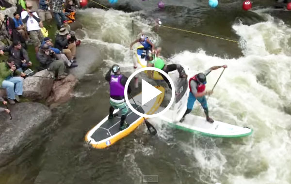 sup river competition
